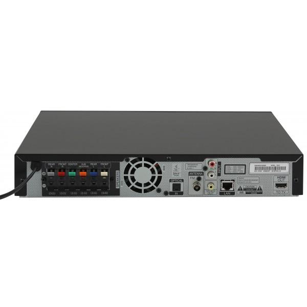 Lg bh6520t 850 вт